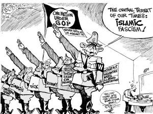 Islamo-fascism1