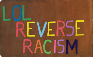 reverse-racism-300x185