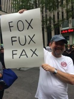 foxfuxfax